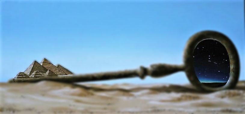 Немного о песочной терапии